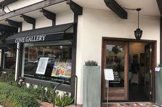 Art Galleries | Things to Do in Laguna Beach, California