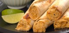 http://tiphero.com/cheesy-chicken-taquitos/
