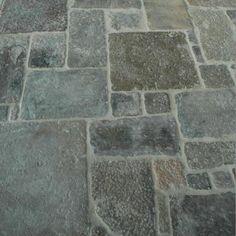 Kapcsolódó kép Tile Floor, Flooring, Balcony, Tile Flooring, Wood Flooring, Floor, Outdoor Balcony, Porch