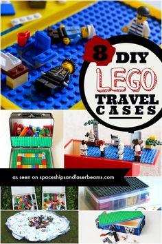 diy-lego-travel-case-ideas