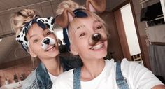 ★ TOP 50 Lisa and Lena Twins Musical.ly Compilation of April - Best Muse. Instagram Pose, Instagram And Snapchat, Instagram Story Ideas, Besties, Bff, Sister Pictures, Sister Pics, Lisa Or Lena, Sisters Goals