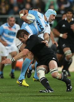 all blacks | Awesome