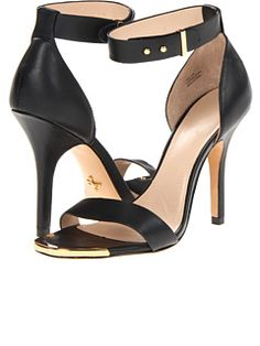 Pour La Victoire at Zappos. Free shipping, free returns, more happiness!