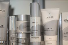 lisa franklin's 5 favourite anti aging products