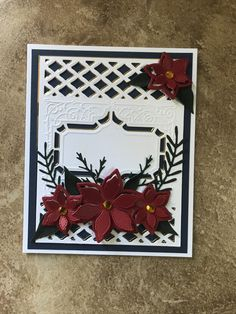 Country Crafts, Playing Cards, Frame, Home Decor, Picture Frame, Decoration Home, Room Decor, Playing Card Games, Frames