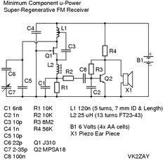 81 en iyi crystal radio g r nt s antique radio diy electronics rh pinterest com