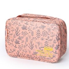 ❙SIZE:26*18*11cm ❙Material: polyester❙All kinds of urban household products, personal products, and professional recommendations of good quality products, new product releases lead the trend. For more product purchases and complete details, please contact me for details.❙Company Name:HuaChuan❙Services Commissioner:Joanne Tang❙Mail: home@freespirit-youth.com.tw❙Skype:passion011212❙Phone:+886-2-2998-3166❙ Pinterest:freespirit_home