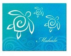 Hawaiian Symbol For Ohana Hawaiian Islands