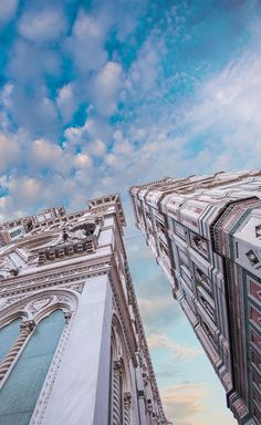 #Florence is a dream. #PittiPeoplexSaks