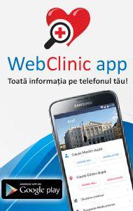 Centrul Medical BIOINVEST - Echipa - Medici Google Play, App, Cardiology, Surgery, Neurology, Apps