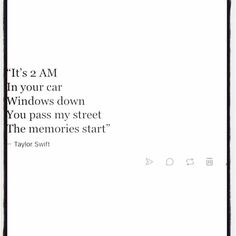 Top 100 taylor swift quotes photos You say it's in the past You drive straight ahead You're thinking that I hate you now 'Cause you still don't know What I never said... #tumblr #qoute #ts #taylorswift #mgxmg #l4l #music #1989 #iwishyouwould #f1 #taylorswiftquotes #taylorswiftdaily