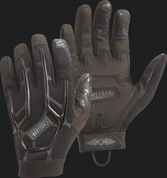 Best pair of gloves I have ever owned ...
