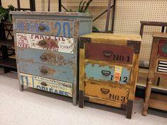 Alphabet Dresser Hobby Lobby Casa Bambinos Pinterest Everything The O 39 Jays And For The