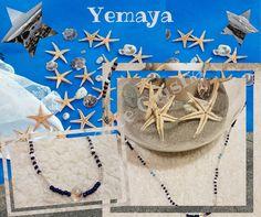 Eleke Yemaya https://www.facebook.com/crearteorishamadrid/