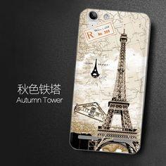 Phone case For Lenovo Vibe K5 /Lenovo Vibe K5 Plus / A6020a46 / Lemon 3 Cute Cartoon Painted PC Hard Case Skin Back Cover Shell