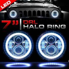 19 best led headlights images on pinterest led headlights led rh pinterest com