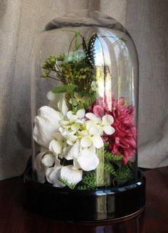 artificial flower arrangements for a table | home > artificial