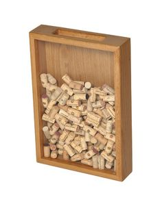 Wine cork holder cork holder and corks on pinterest