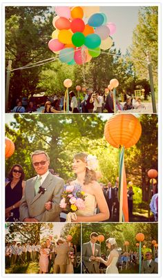 from 100 layer cake, 'Big Bear picnic wedding: Laura + Dustin', photography by Hollin Brodeur