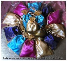 Photo 3 of 37 Disney Princess Party Birthday Princess Jasmines Shining Shimmering Splendid Party for Kryster Catch My Party Aladdin Party, Disney Princess Birthday Party, Birthday Party Themes, Birthday Crowns, Cinderella Party, 5th Birthday, Birthday Ideas, Jasmin Party, Princess Jasmine Party