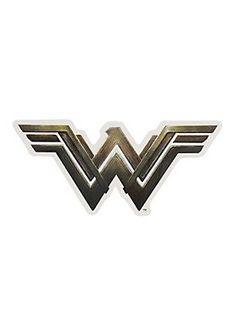 Image result for wonder woman symbol tattoo