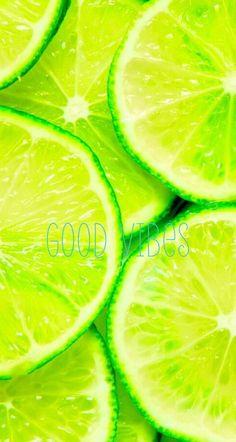 Limón love $$