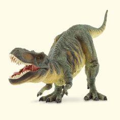 Dinosaur Drawing, Dinosaur Art, Dinosaur Balloons, Diorama, Dinosaur Silhouette, Japanese Robot, Dragon King, Tyrannosaurus Rex, Cool Art Drawings