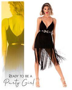 Rochie disponibila pe www.bby.ro Glow, Collection, Dresses, Fashion, Vestidos, Moda, Fashion Styles, Dress, Sparkle