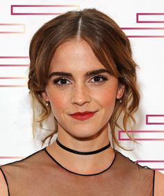 7f3cd7b1167 Emma Watson s Belle Dress Is Going To Be Different — Here s Why