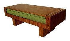 akemi tanaka futaba transformer furniture table photo