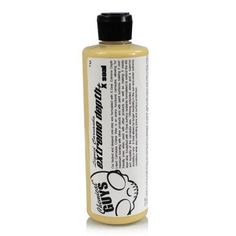 Chemical Guys WAC11116 Extreme Depth Liquid Carnauba Creme Wax  XSeal  16 oz Size 16 Ounce Model WAC_111_16 Car  Vehicle Accessories  Parts -- Check out this great product.