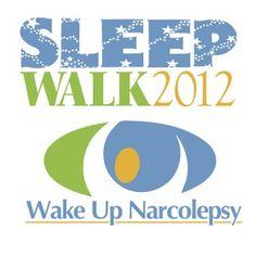 SLEEP WALK 2012 was in Washington, D.C. on Saturday March 10th, 2012.