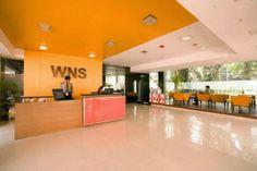 Latestjobs.co.in: Walkin Drive in WNS for Associate/Senior Associate in Pune 2014