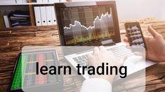 Nimm an einem online Tradinglernkurs teil und bau dir dein eigenes Buissnes auf. Dazu kannst du damit Finanziellfrei werden. Der Handel, Create Yourself, Grid, Learning, Exchange Rate, Mathematics, Earn Money, Studying, Teaching