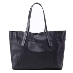 Tas.nl - Diesel Be Easy Mallory Shoulder Bag
