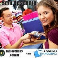 Como Evitar O Pedido De Desconto - Rádio Vendas com Leandro Branquinho by leandrobranquinho on SoundCloud