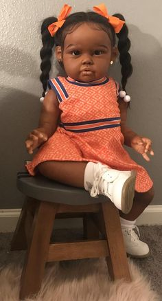 Your place to buy and sell all things handmade Custom Reborn Dolls, Reborn Baby Boy Dolls, Reborn Babies, Life Like Baby Dolls, Life Like Babies, Reborn Nursery, Cute Little Girls Outfits, Kid Experiments, Pretty Baby