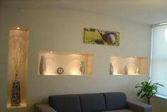 Fransızca'da duvar hücresi olan ve dilimize NİŞ ile girmiş olan Niş Modelleri duvarların içine yapılan oyukların mimarlık biçimidir. Ev ve odalarınızda farklı ve dekoratif niş modelleri sayesinde çok güzel bir görüntüye sahip olabileceksiniz.... Hayalini Kurduğunuz modelleri sitemizde bulabilirsiniz... http://www.yazgangergitavan.com/ #niş #dekoratif nişler