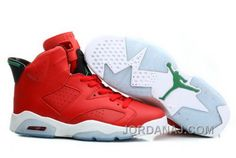 Pinterest Nike Best On Jordans Images Air Jordan 6 123 HUxCw0q0