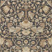 William Morris Pure Lodden Tapet