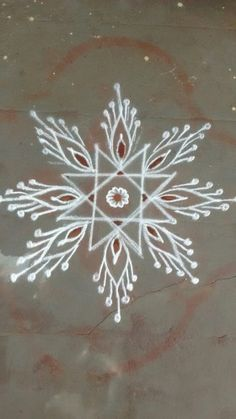 Explore latest easy rangoli design image ideas collection for Diwali. Here are amazing simple rangoli designs to decorate your home this festive season. Rangoli Borders, Rangoli Border Designs, Rangoli Patterns, Rangoli Ideas, Rangoli Designs Diwali, Kolam Rangoli, Flower Rangoli, Indian Rangoli, Simple Rangoli Designs Images
