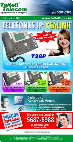 Informativo 0114