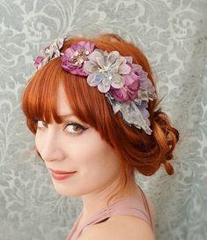 bridal-flower-crown-gardensofwhimsy