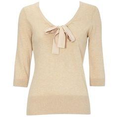 oasis bow front top