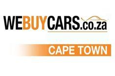 Les 7 Meilleures Images De Occasion En 2020 Bardage Bois Exterieur Chevrolet Vega Idees Pergola
