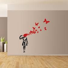 Image result for graphic design wall art Wall Art Designs, Wall Design, Sofas, Illustrator, Graphic Design, Image, Home Decor, Art Walls, Couches