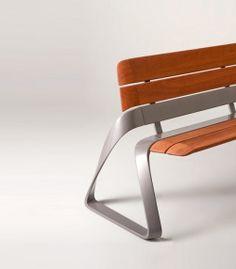 http://designworksusa.com/