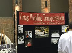 Transportation Events