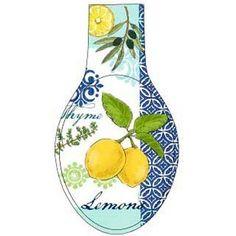 Lemons and Olives Melamine Spoonrest by Kay Dee Designs Kay Dee,http://www.amazon.com/dp/B007D1DHJK/ref=cm_sw_r_pi_dp_uM-ktb0A7E0CM5SH