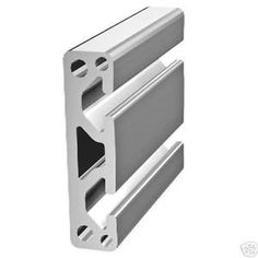 80-20-Inc-T-Slot-3-x-75-Aluminum-Extrusion-15-Series-3075-x-60-N